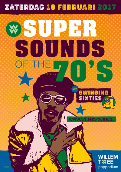 40rovers_W2_supersound of the 70's