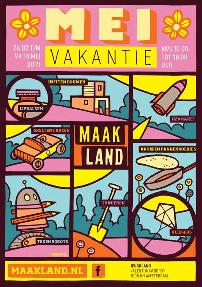 40rovers_maakland