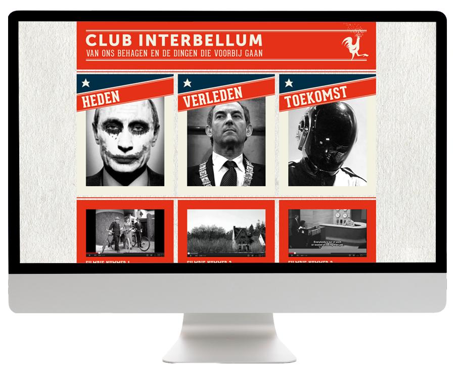 40rovers_club_interbellum_02