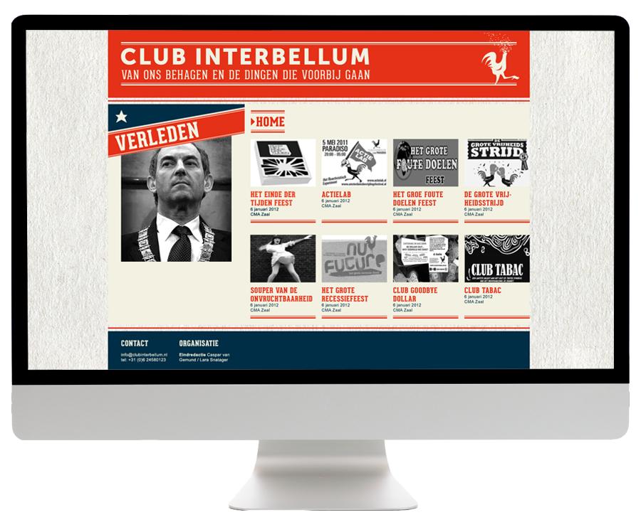 40rovers_club_interbellum_04