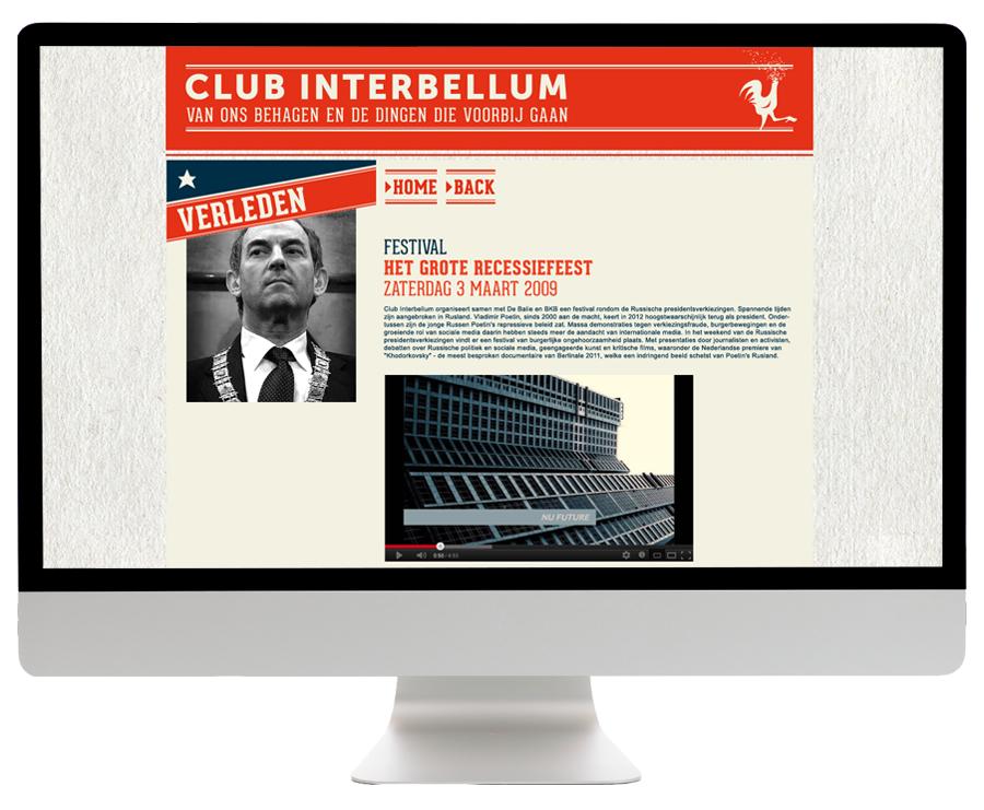 40rovers_club_interbellum_05