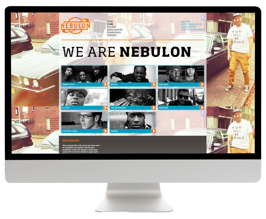 40rovers_nebulon_02