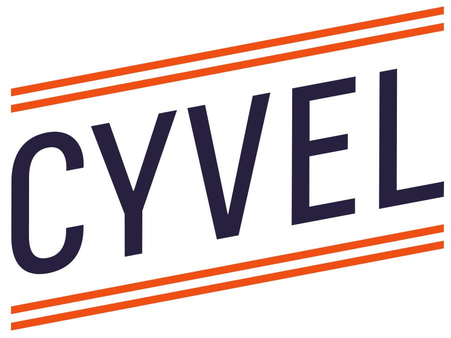 40rovers_cyvel_01