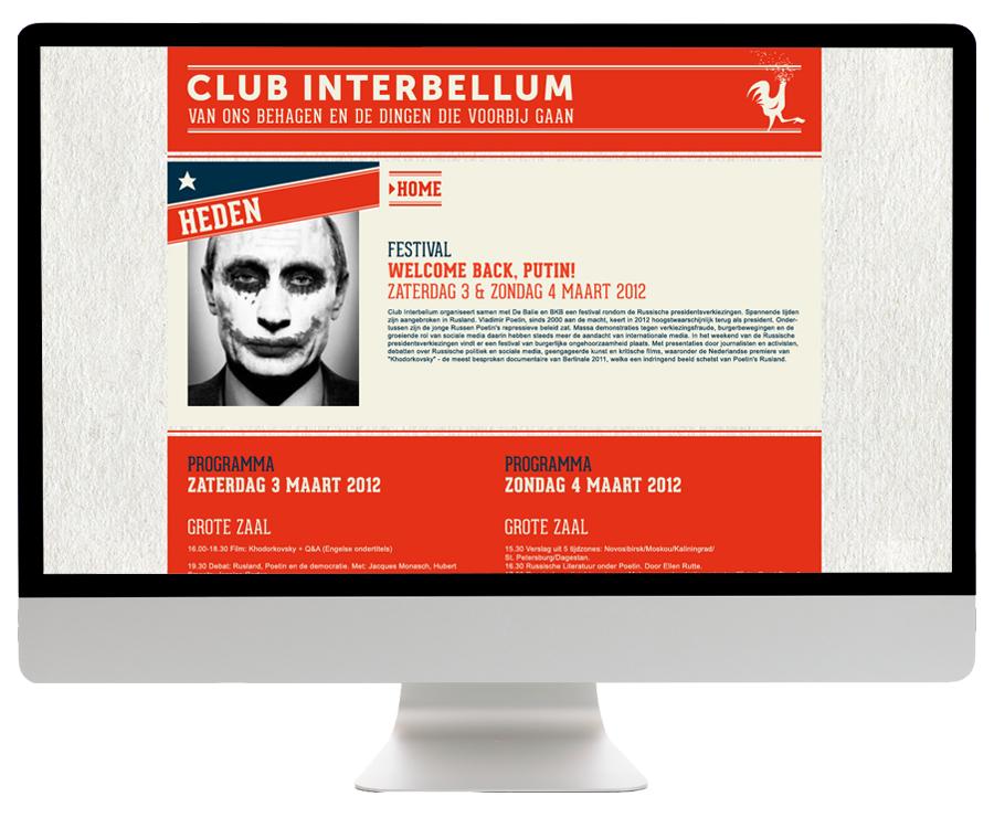 40rovers_club_interbellum_03