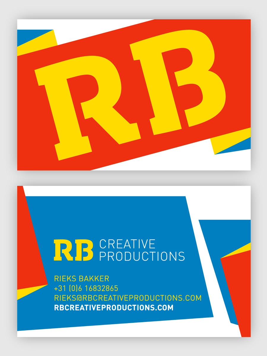 40rovers_rb_creative_productions