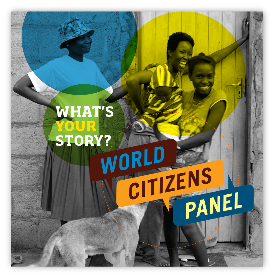 40rovers_world_citizens_panel