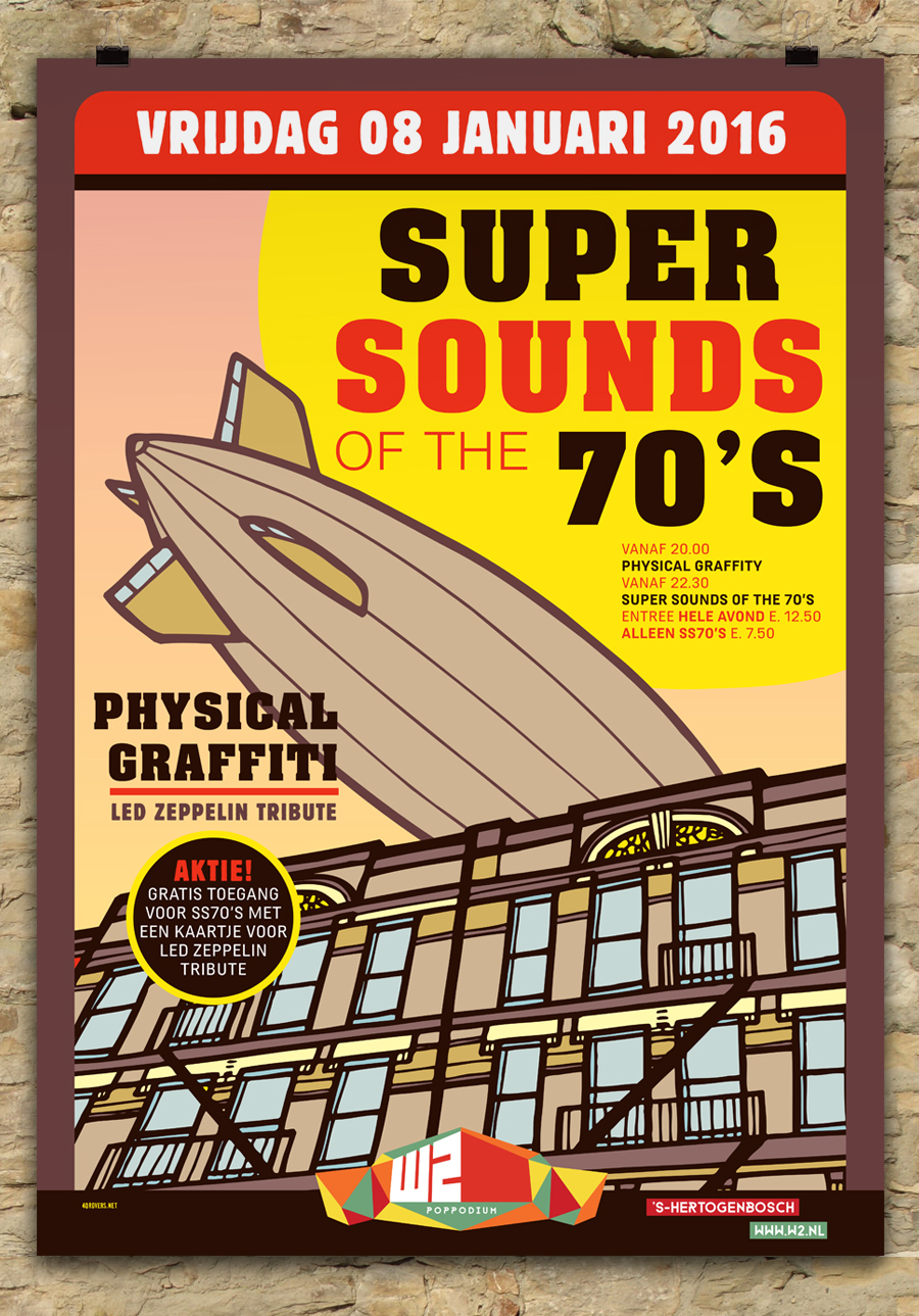 40rovers_supersounds_of_the_70's